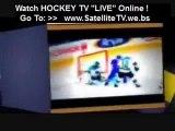 Stream free - Watch Vancouver Canucks v Edmonton Oilers ...