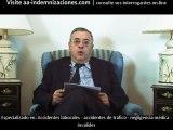 ENFERMEDADES  CARDIOVASCULARES Y EL TRABAJO