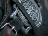 The Elder Scrolls V: Skyrim - Live Action Trailer - Bethesda