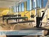 Radisson Blu Hotel & Conference Centre Salzburg - Grand City Hotels- Hotel in Salzburg - Salzburg Hotel