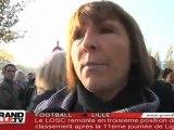 3 Suisses : Licenciements, La CGT contre attaque  ! (Croix)