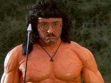 "Parodie de ""Rambo 2"" par ""Weird Al"" Yankovic"