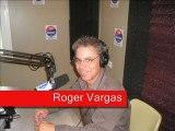 Club Altitude- Coté local - Roger Vargas