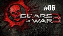 Gears of War 3 - 06 - XBOX 360