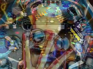 Trailer  de Pinball Arcade