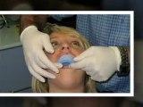 Teeth Whitening Lake Bluff IL - Tooth Bleaching Lake Bluff IL - Lake Bluff IL Cosmetic Dentist