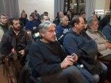 Icaro Sport. Gli 'Amici del Rimini Calcio' acquistano l'1% della società Rimini Calcio