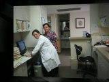 Family Doctor Medical Clinic Health Care San Diego - SoCal Health Providers