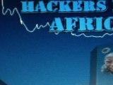 HACKER FROM AFRICA IL VA NARGUE LE FBI ET RENDRE FOU LA CIA