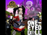 Battle On by One-Eyed Doll (AdventureQuest Worlds ...
