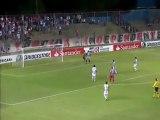 Libertad 2 x 0 São Paulo - Melhores Momentos   Mejores Momentos - Copa Sulamericana 2011 - YouTube