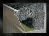 Roofing Novato & Rain Gutters - Roofing Novato 415 878-3800