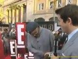 October 28 2011 Entertainment Report,