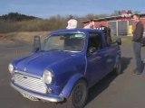 Kart-moteur-gsxr