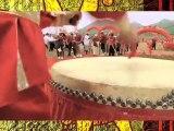 Organo Gold Apporter les trésors de la terre au peuple de la terre