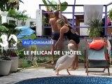 Sommaire émission 30 Millions d'Amis du 30/10/11
