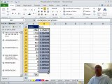 "Dueling Excel - ""The Top 70%"": Podcast #1454"