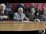 """Arresto boss Arena, Maroni: """"Bella giornata per lotta a mafia"""". Gli investigatori ricostruiscono l'arresto del super latitante"""