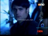 Pyaar Kii Yeh Ek Kahaani  - 26th October 2011 Watch Online pt4