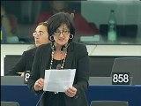 Exploitation et abus sexuels concernant des enfants et pédopornographie - Droits de l'enfant dans l'Union européenne
