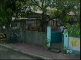 Ikaw Lang Ang Mamahalin 10.26.2011 Part 04