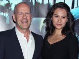 Bruce Willis and Wife Are Expecting!