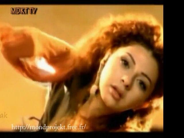 Beautiful cherish - Mondprojekt - MDKT TV