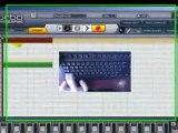 Beat Maker Download | Best Beat Maker | Dub Turbo | Beat Maker Software Reviews