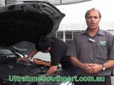 Ultratune Southport Mobile Mechanic Mobile Services