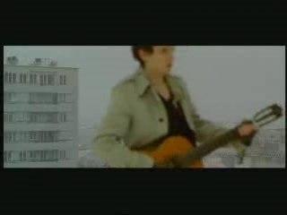 Raphael-caravane-wmf9-300