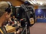 Ue dice sì a piano Italia: Van Rompuy, attuare riforme
