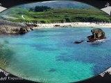 Playas de asturias (Conoce Asturias)