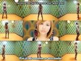 miss A - Breathe Subs Español + Karaoke (DMS Subs)