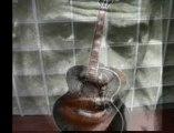 la chanson des vieux amants (brel) guitar take 1