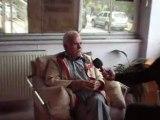 ZONGULDAK KOZLU BELDESİNDEKİ VATANDAŞLAR ÇAY TV DEN BAŞKANA SESLENDİ