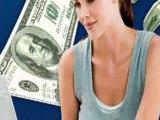 Earn Extra Cash Taking Online Paid Surveys - Highest Paying Survey Sites