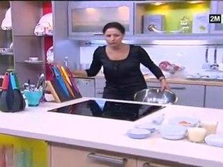 Recettes De Yaourts Et Recette De La Créme Caramel Au Four