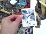 Van Erciş ; Yıkılmış, Bitmiş Hayatlar... ( Erciş ) Video: Sadık KöKöZ