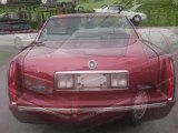 Used 1997 Cadillac DeVille Alsip IL - by EveryCarListed.com