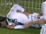 Atalanta et Inter se contentent d´un nul