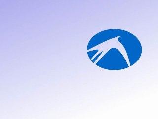 Lubuntu Linux 11.10 Review