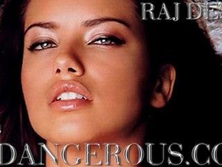 New Songs 2020 | Mega Hits 2020 | Music Mix 2020 | Deep House Mix - (DJ Dangerous Raj Desai)