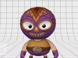 Generator Rex, episodi su Cartoon Network