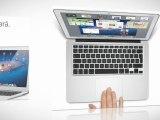 portatiles pequeños, ordenadores portatiles pequeños, portatiles appel