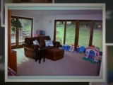 Ann Arbor Michigan Real Estate - 2440 ADARE ANN ARBOR, MI 48104