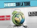 27ème Festival Science Frontières ! Du 4 au 5 novembre 2011