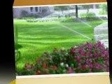Long Island Sprinkler Contractors. LI's Irrigation Contractors