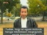 imitations motos