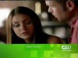 The Vampire Diaries - 3.08 Trailer #01 [Spanish Subs]