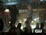 The Vampire Diaries - 3.08 Trailer #02 [Spanish Subs]